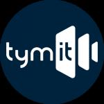 Tymit