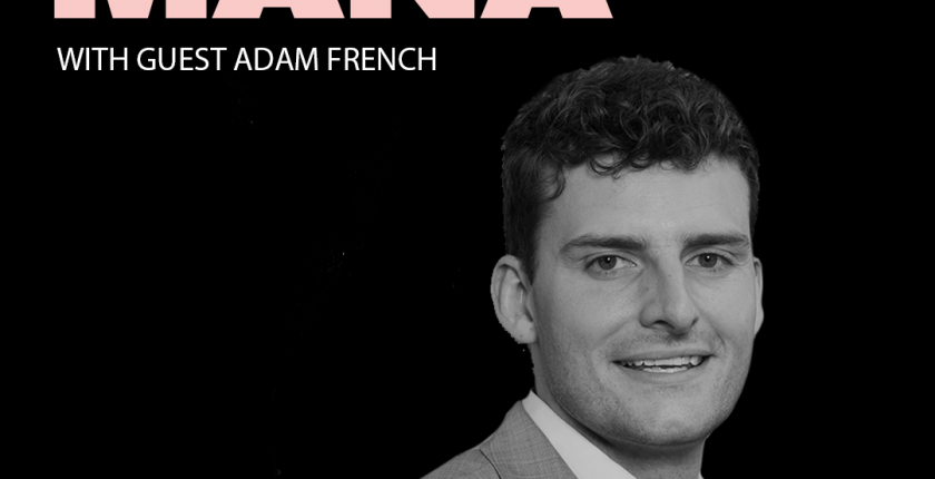 Adam-French-Scalable-Capital-FinTech