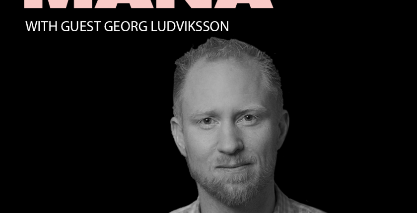 georg-ludviksson-open-banking