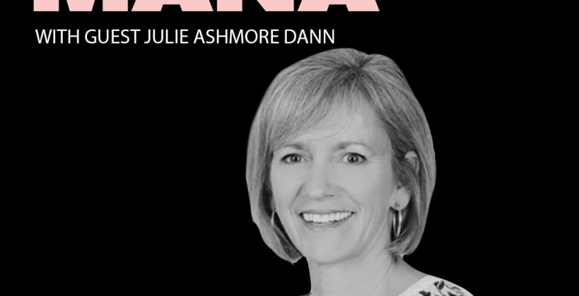julie-ashmore-dann-sme-loans